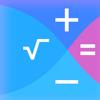 小牛·计算器   科学计算器, 理财计算器(高级版)