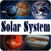 ระบบสุริยะจักรวาล Thai Solar System Wiki