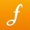 flowkey - Learn piano