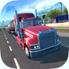 Mageeks Apps & Games - Truck Simulator PRO 2 artwork
