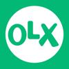 OLX Clasificados Wiki