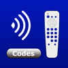 Universal Remote Control Code For Sky
