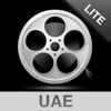 UAE Cinema Showtimes - Lite