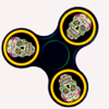 Real Fidget Spinner Simulator Wiki