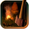 Castaway Survival - Deep Forest