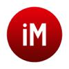 Инфомир ТВ Wiki