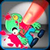 Zombie Magic  Smasher