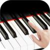 クラシック 音楽 ピアノ タイル
