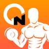 Gymnotize Fitness Bodybuilding Gym Muscle Workout