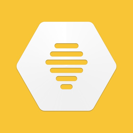 Bumble – Find a Date, Meet Friends & Network images