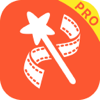VideoShow PRO - Video Editor, Movie Maker, no crop Wiki