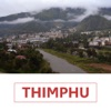 Thimphu Tourist Guide