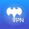VPN - 非凡速度 [爱上VPN]