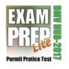 DMV Hub - Permit Practice Test 2017 Exam Prep Wiki