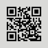 Internet Rocks Inc. - QR Code Scanner Pro iRocks  artwork