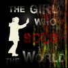 The Girl Who Sold the World