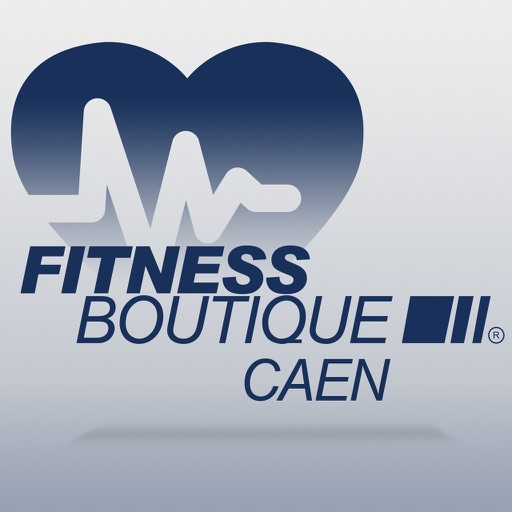 Fitness Boutique Caen