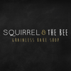 Squirrel & The Bee Wiki