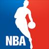 2016-17 NBA App
