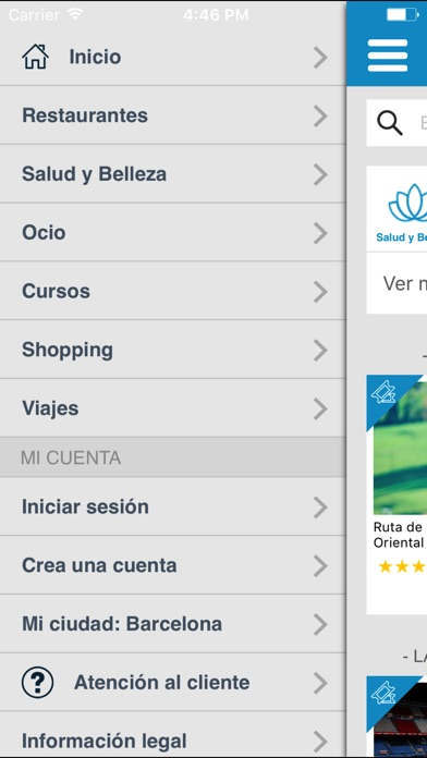 Iphone  En Milanuncios