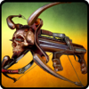 CrossBow Shooting - Brutal Skill Shooter Pro Wiki