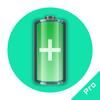 Battery Doctor Pro - Battery life & maintenance