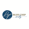 Blue Chip Realty Wiki