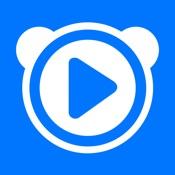 百度视频-高清电视剧、电影在线观看神器