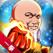One拳超人-二次元角色扮演策略卡牌手戏