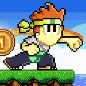 Dan The Man Retro Action Platformer Hack - Cheats for Android hack proof