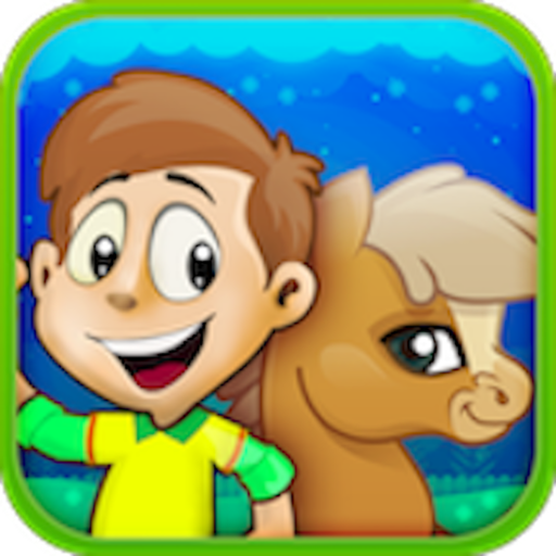 Kids Fun Favorites Pro For Mac