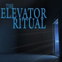 The Elevator Ritual - Horror Mini Game
