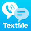Text Me! - Texting, Messaging, Phone Call, Number