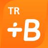 Türkisch lernen mit Babbel