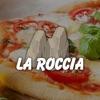 Pizzeria La Roccia