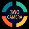 360Camera Wiki