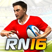 Rugby Nations 16 Hack Gems and Coins (Android/iOS) proof