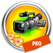 Video Recoder- Record Web Browser & Sound Recorder