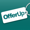 OfferUp Inc. - OfferUp - Buy. Sell. Simple.  artwork
