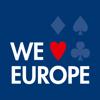 Europa Deck Wiki