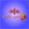 Chilli Spice Camberley Wiki
