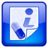 Interactions Médicamenteuses pour iPad
