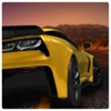Top Speed Racer : Traffic Racer racer speed wanted