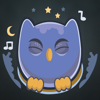Sleep Music and Sounds Wiki