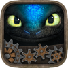 School of Dragons: How to Train Your Dragon Wiki