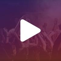 Audiomack - Download New Music & Mixtapes