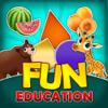 Education Kit Wiki