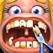 작은 치과 - 아이가 게임