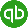QuickBooks - Intuit Inc.