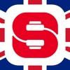 Englisch lernen mit Subcast